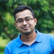 Km. Prottoy Shariar Piash